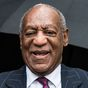 Bill Cosby tweets bizarre message from jail in honour of US Father's Day