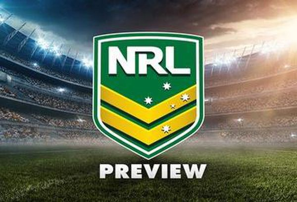 Nine's Live Thursday Night Football Preview