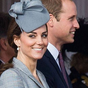 Kate Middleton carries a lunchbox everywhere she goes