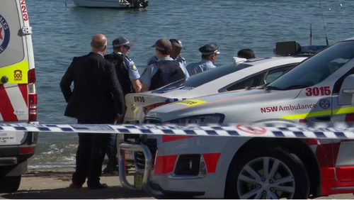 Devora Howard's body was found floating near a Terrigal  boat ramp last Tuesday.