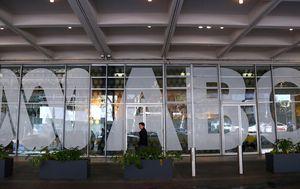 ABC slashing up to 250 jobs; axing 7.45am flagship radio bulletin; rebranding ABC Life