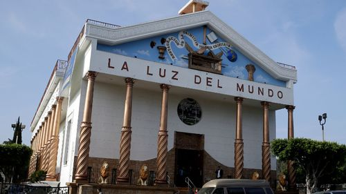 Police believe there are more victims of child sex abuse than those listed in charges against the leader of Mexico-based megachurch La Luz del Mundo and several followers.