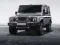 Land Rover has lost a trademark appeal against a 'copycat'