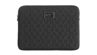 Marc Jacobs Laptop case