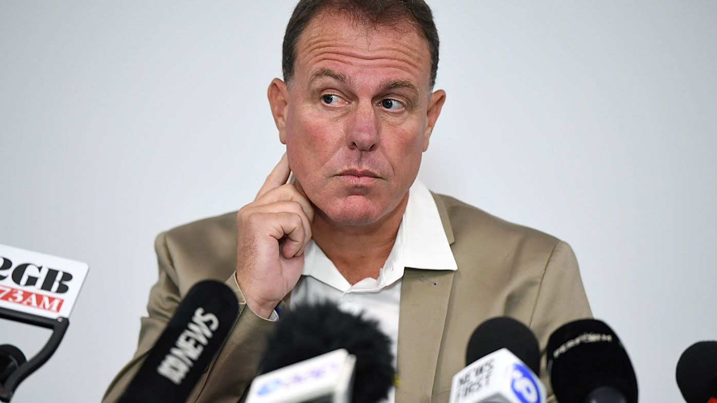 FFA fire back at sacked Matildas coach Alen Stajcic over claims of 'injustice'