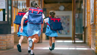 Tips to keep back to school spending in check