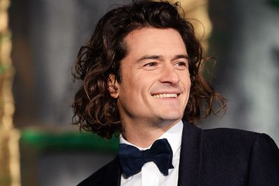Just to cement themselves as the most amicable exes, we believe Orlando Bloom will find love this year. And the new lady in his life will be welcomed with open arms by Miranda Kerr.<br/> <br/>Get ready for a cute family meal, with all parties involved, making an appearance on Instagram. Probably with a simple love heart emoticon. <br/>