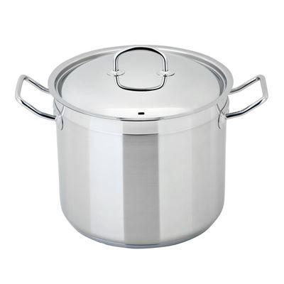 <strong>Pot</strong>