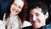 Purple Wiggle Lachlan Gillespie 'consoled' by ex-girlfriend after split from Yellow Wiggle Emma Watkins