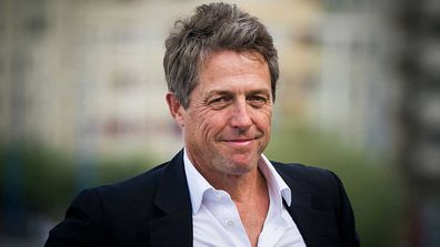 Hugh Grant would kill social media if he could.
