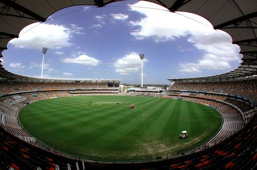 A new stadium or a renovated Woolloongabba stadium is essential if Queensland is to get the 2032 Olympic Games.