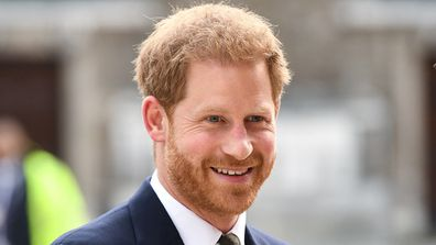 Prince Harry has announced the 2022 location of the Invictus Games.