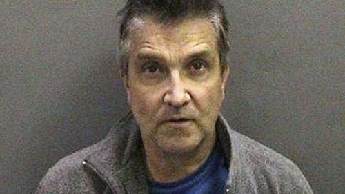 Lonnie Loren Kocontes will spend the rest of his life behind bars for killing the woman he divorced twice.