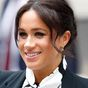 Revealed: Who paid for Meghan's maternity wardrobe