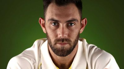 Australian cricketer Glenn Maxwell would have contract ripped up if he was Ben Stokes