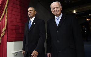 US election: Obama blasts Trump, praises Biden in new 2020 campaign video
