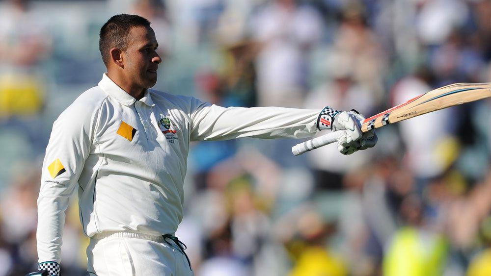Khawaja passed fit, will return in BBL
