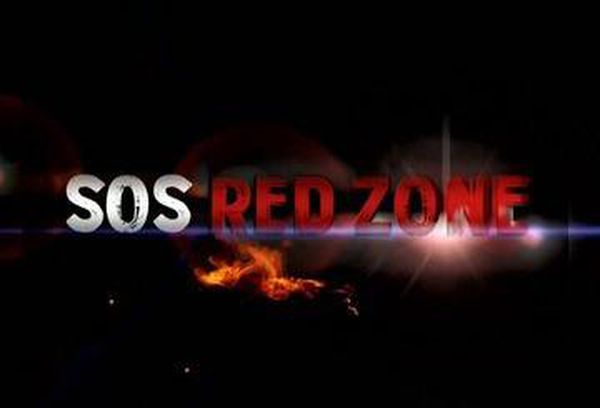 SOS Red Zone