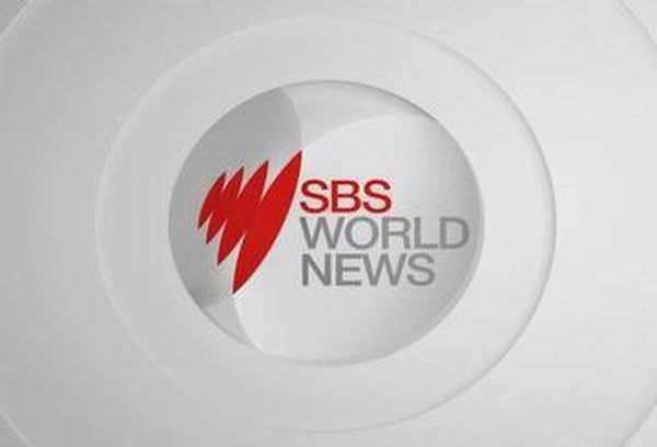 SBS World News Late Edition