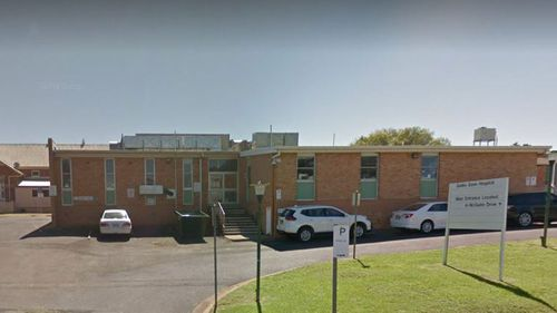 Schoolboys injured in fight involving knife at NSW school
