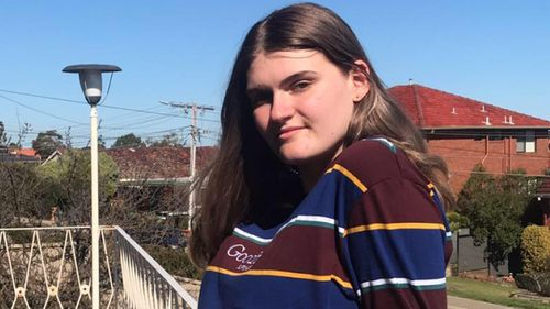 Adelaide schoolgirl Zoe Hosking is missing after the White Island volcano eruption.