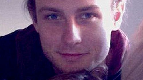 Cy Walsh is asking for more leave from a psychiatric facility.