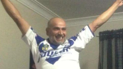 Alleged terrorist Khaled Khayat claims he just an innocent Sydneysider