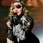 Madonna cancels another Madame X concert, citing medical reasons