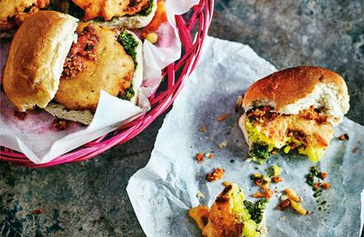 "Recipe: <a href=""http://kitchen.nine.com.au/2017/06/06/16/53/maharashtra-ultimate-potato-burger"" target=""_top"">Maharashtra's ultimate potato burger</a>"