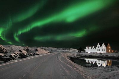 """<a href=""""http://elsewhere.nine.com.au/destinations/europe/iceland"""" target=""""_top""""><strong>Iceland</strong></a>"""