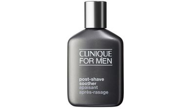 <p>Use instead of a moisturiser to soothe freshly shaved legs.</p>