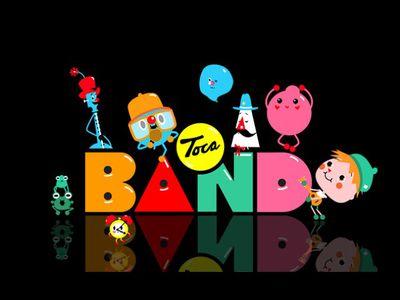 "<a href=""https://itunes.apple.com/au/app/toca-band/id521640648?mt=8"" target=""_blank"">Toca Band, $4.99.</a>"