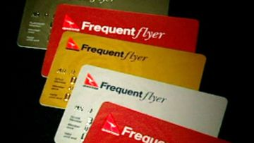 Should you redeem your unused frequent flyer points now?