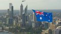 Skyworks Air Show to return to Perth for Australia Day