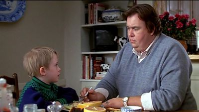 <strong>Uncle Buck</strong>