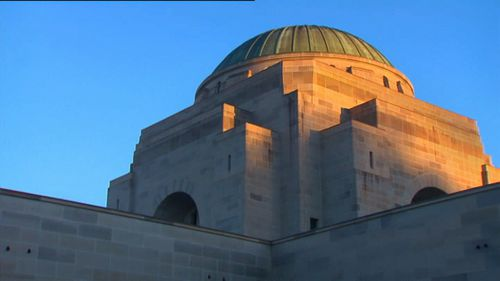 Prime Minister Scott Morrison said the overhaul of the Canberra institution is estimated to take 10 years to complete.