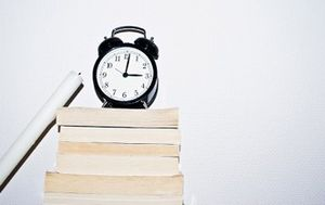 Daylight saving ends this weekend: when to change your clocks