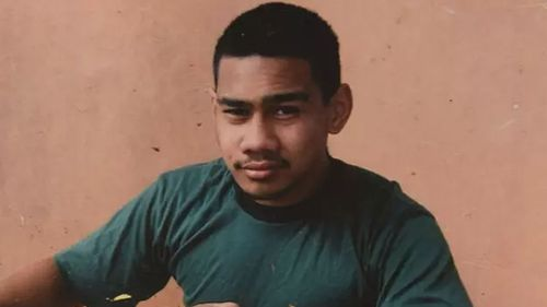 Inquest into Kiwi's NSW jail death