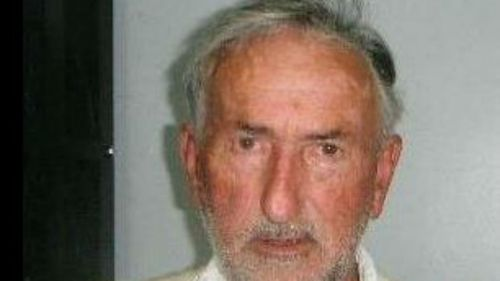 Search for missing elderly man with dementia from country Victoria enters sixth day