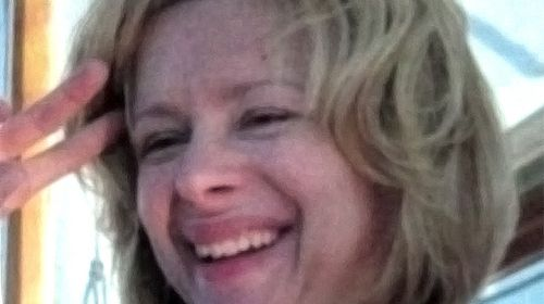 Adam Lanza's mother, Nancy Lanza.