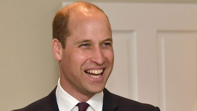 Prince William turns 36, June 21 2018