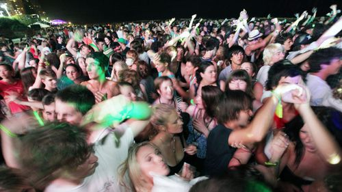 Schoolies Week remains a controversial celebration.