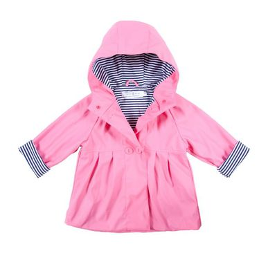 "<a href=""http://shop.davidjones.com.au/djs/en/davidjones/girls-raincoat---pink-4779-211605--1"" target=""_blank"" draggable=""false"">French Soda Girls Raincoat, $69.95.</a>"