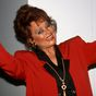 The interview that turned televangelist into gay icon