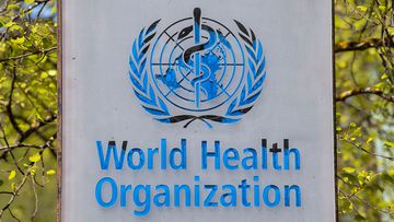 The World Health Organisation has been forced to clarify remarks around COVID-19.