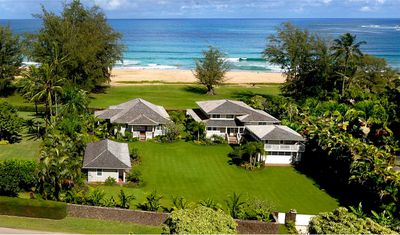 <strong>Hawaii</strong>