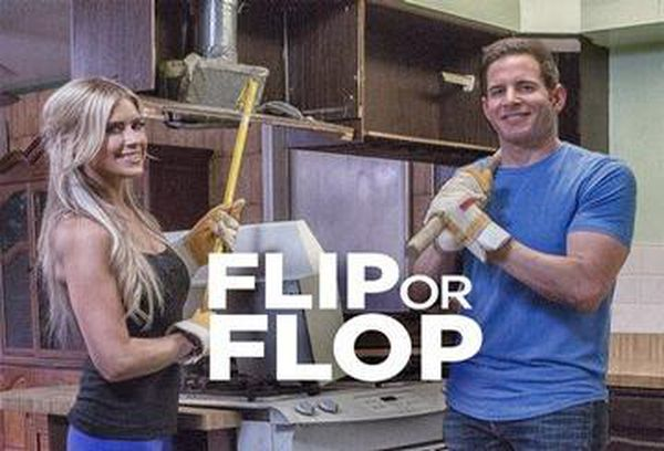 flip or flop season 7 episode 6