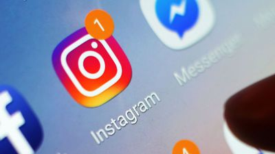 Instagram to target 'inauthentic' accounts