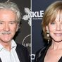 Dallas' Patrick Duffy opens up about new relationship with Linda Purl