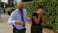 Thai woman arrested by NSW Police are raid in Strathfield.